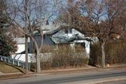 Home in North Park - Saskatoon