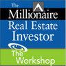 Millionaire Real Estate Investor Workshop