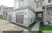 Brand New Executive Townhome with Family Room