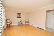 FSBO - URGENT PRIVATE SELL - HURRY UP !!
