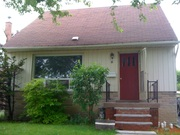 FSBO - TO LIVE IN or AS RENTAL PROPERTY - HURRY UP !!