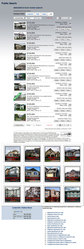 www.eAbbotsford.com Search through all MLS listed Town homes in Abbotsford !!