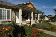 Expert Home Builders in BC