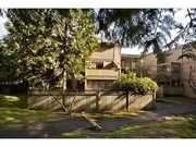 $278000 / 3br - 1050ft² - 3 BR townhouse in prestigious Simon Fraser H