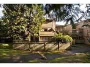 $278000 / 3br - 1050ft² - 3 BR townhouse in prestigious Simon Fraser H