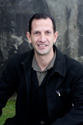 John Patricelli,  Burnaby - Vancouver Realtor