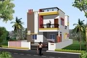 Buy Residential Land in Bagodara