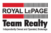 carling realty ottawa at team realty