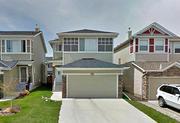 Bankview Calgary Condos For Sale
