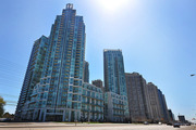 Apartment For Rent In Mississauga Near Square One