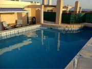 Spain Duplex penthouse Punta Prima,  Orihuela Costa,  Alicante.