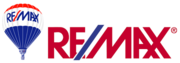 Choose a Home That Suits You With RE/MAX Real Estate Brokers