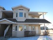 New homes for sale Regina Call us for Details (306)351-2333