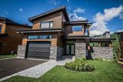 Buy New Homes Edmonton