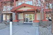 commercial building for sale calgary