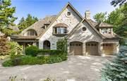 Buying New Homes In Edmonton – Honest Real Estate