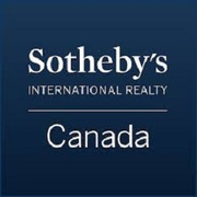 Find the Luxurious Condos for Sale Downtown Toronto