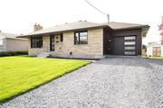 Ottawa Real Estate Listings - Single Family Homes For Sale
