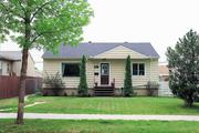 Buy New Homes Edmonton - JENEEN MERCHANT
