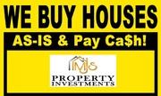 MJS Property Investments Hamilton