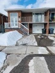 Best properties in Canada