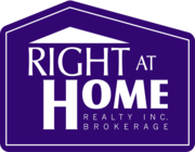 Buy/Sell Property  Agent For Real Estate