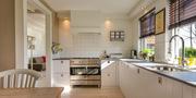 REMAX Real Estate Centre Inc - Find Your Dream Home in Brampton Area
